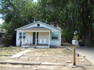 Address Not Disclosed Susanville CA, 96130