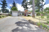 223 S 182nd St. Seattle WA, 98148