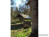 8982 Hidden Valley Mountain Ranch CA, 95246