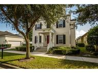 1102 Wilde Dr Celebration FL, 34747