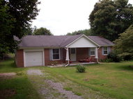 1431 Bethany Road Independence VA, 24348