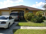 20157 Nw 38th Ave Miami Gardens FL, 33055