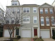5332 Chieftain Circle Alexandria VA, 22312
