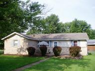 420 8th Street Valley Park MO, 63088
