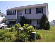 4 Vista Circle North Dartmouth MA, 02747