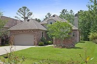 219 Orchard Row Abita Springs LA, 70420