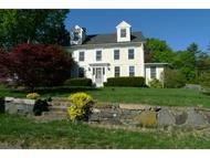 1060 State Rd Eliot ME, 03903
