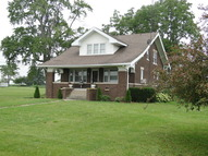 141 North Woodworth Road Milford IL, 60953