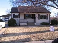 455 West 8th St Hoisington KS, 67544