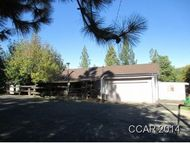 330 Higdon Rd. West Point CA, 95255