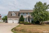 2203 Rowland Pond Drive Willow Spring NC, 27592