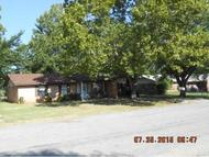 604 S,12th Mcalester OK, 74501