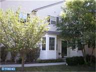 146 Mountain View Dr West Chester PA, 19380