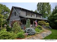 24 Huckleberry Or Huckle Berry Tr Weaverville NC, 28787
