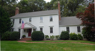 6 Olde Meetinghouse Road Westborough MA, 01581