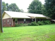 1425 Co. Road 474 Woodland AL, 36280