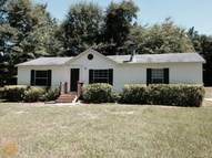 218 Brandon Ln Gordon GA, 31031