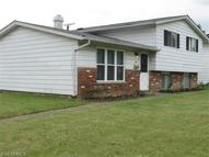 5862 Marra Dr Bedford Heights OH, 44146