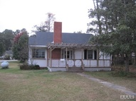 113 Linden Street Plymouth NC, 27962