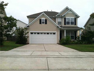 205 Hope Valley Road Knightdale NC, 27545