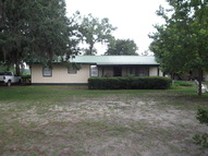 6650 Ne 55th Street High Springs FL, 32643