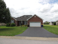 614 Muirfield Circle Bowling Green KY, 42104