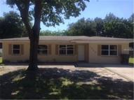 1027 31st Street Nw Winter Haven FL, 33881