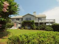 202 West Side Dr Rehoboth Beach DE, 19971