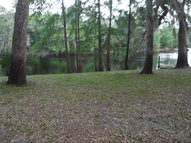 2099 Ne 120th Loop Branford FL, 32008