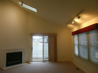 292 Haber Ct Cary IL, 60013