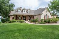 130 Avery Lane Mabank TX, 75156