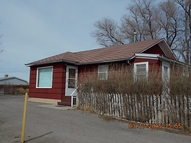 1232 North St Reliance WY, 82943