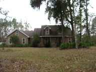 321 Magnolia Drive Waverly GA, 31565