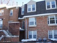 14137 Yorkshire Woods Drive Silver Spring MD, 20906
