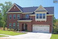 117 Indian Grass Chapin SC, 29036