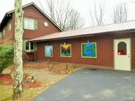 40 Forest Road Woodbourne NY, 12788