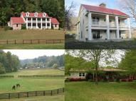 6677 Leipers Creek Rd Columbia TN, 38401
