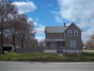 1154 6th St Jesup IA, 50648