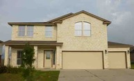 2306 Ryan Drive Copperas Cove TX, 76522