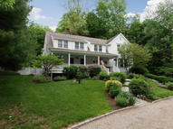 54 Wheeler Road Ridgefield CT, 06877