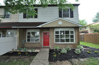 2233 Oxford Drive Warrington PA, 18976