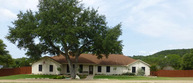 11539 Orlan Road Harker Heights TX, 76548