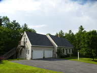 72 Gateway Commons Drive Gorham ME, 04038
