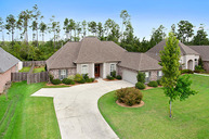 521 Clayton Court Slidell LA, 70461