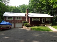 396 South Shore Trail Central City PA, 15926