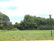 Lot 43 Meadowland Adams TN, 37010