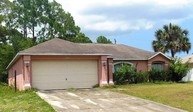 Address Not Disclosed Palm Bay FL, 32908
