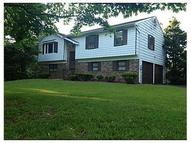 27 Dorset Court Somerset NJ, 08873