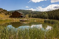 3000 Salt Creek Road Eagle CO, 81631
