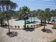 4100 Marriott Dr 201 Panama City Beach FL, 32408